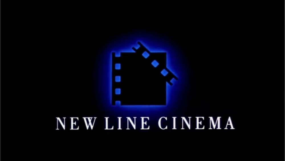 new line cinema.png