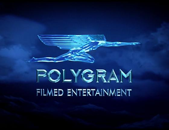 PolyGram_Filmed_Entertainment_1997.jpg