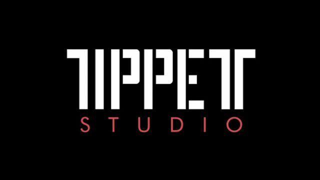 Tippett-Studio.jpg