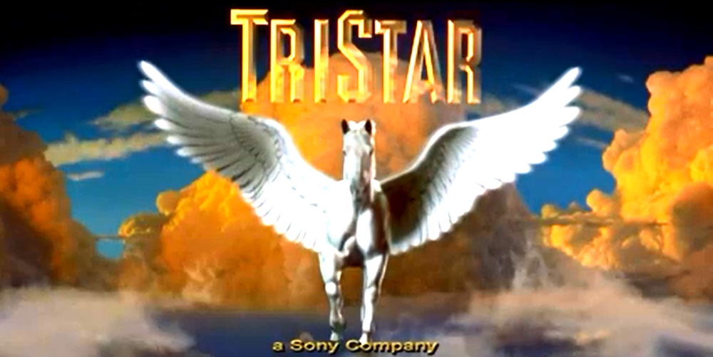 tristar pictures.png