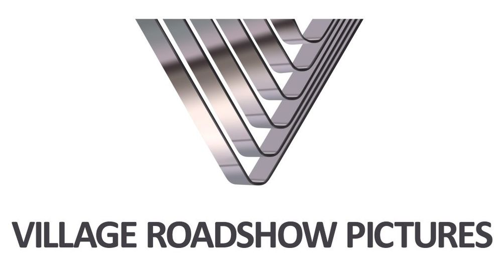 Village_roadshow_pictures_logo.jpg