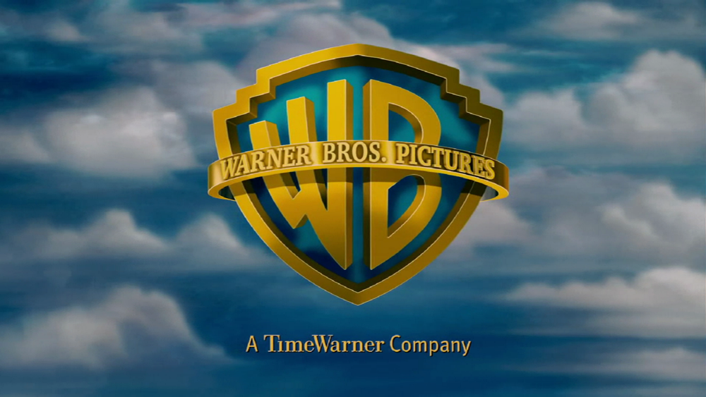 warner bros.png