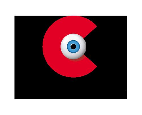 cfilms logo.png