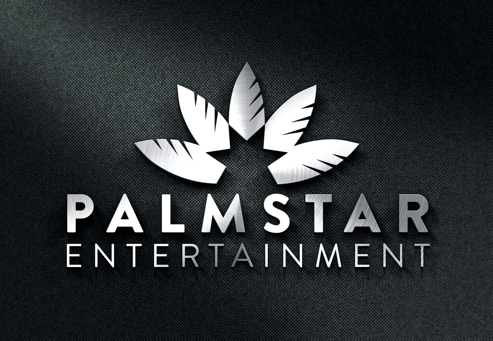 palmstar-brushed-metal.jpg