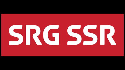 schweizerische radio.png
