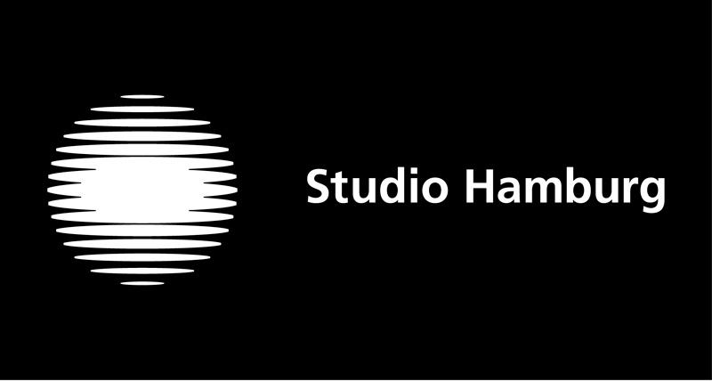 studio hamburg.jpg