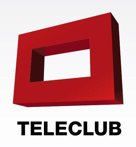 teleclub_hd.jpg