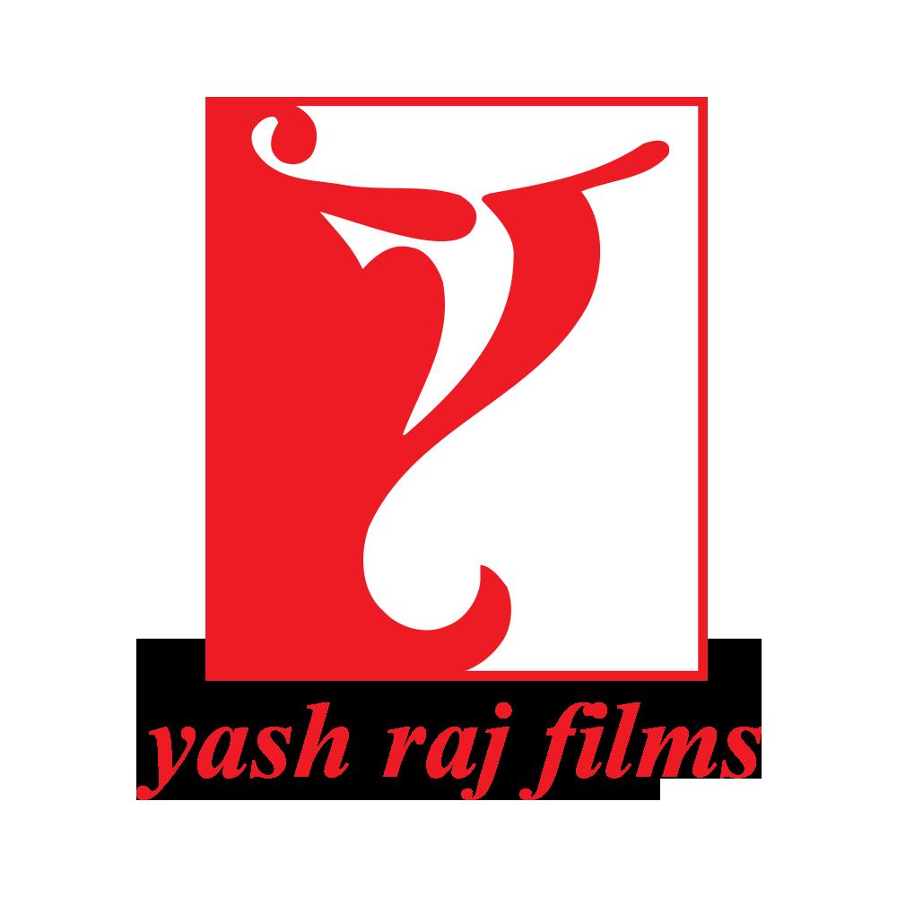 Yash_Raj_Films_Logo.png