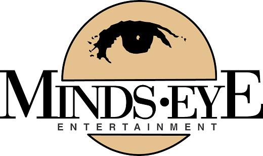 Minds_Eye_Entertainment_logo.jpg