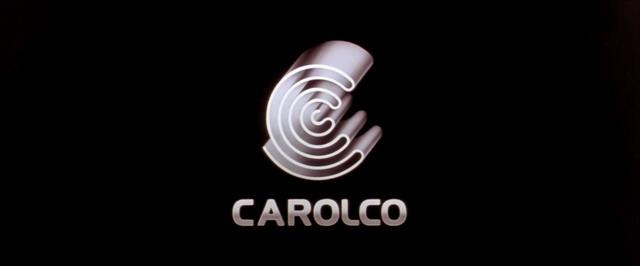 carolco_01.jpg