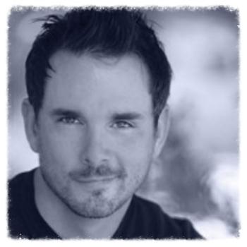 JACOB CHAMBERS  (Taurus Award Winner)    Stunt Coordinator  Stuntman  Actor