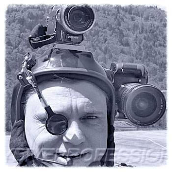 ANDREW PFEIFFER   Aerial Camera Specialist  SFX Specialist  Stuntman
