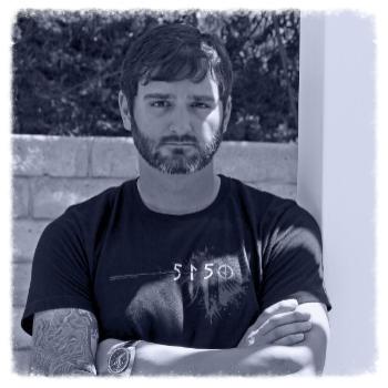JOE DRYDEN  (Award Winning)    Stunt Coordinator  Motorcycle Specialist  Stuntman