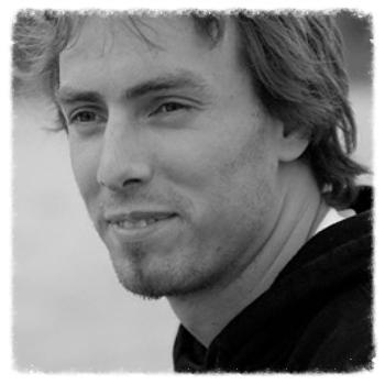 FERDINAND FISCHER   Stunt Coordinator  Stuntman  SFX Specialist