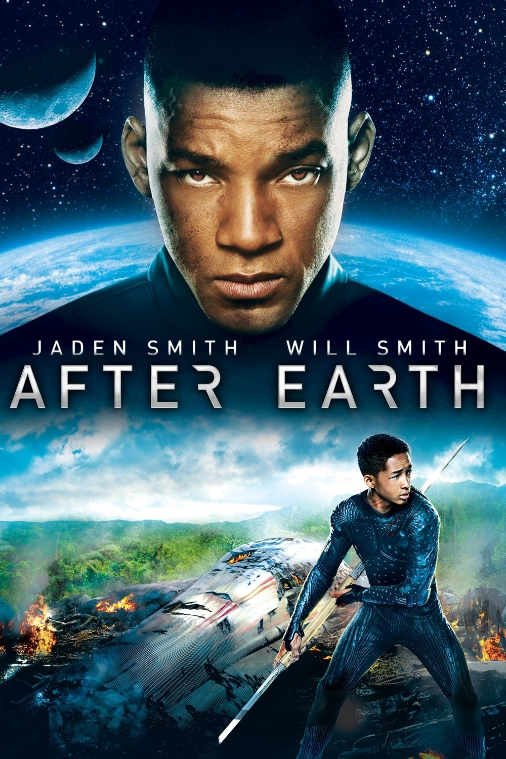 after earth.jpg