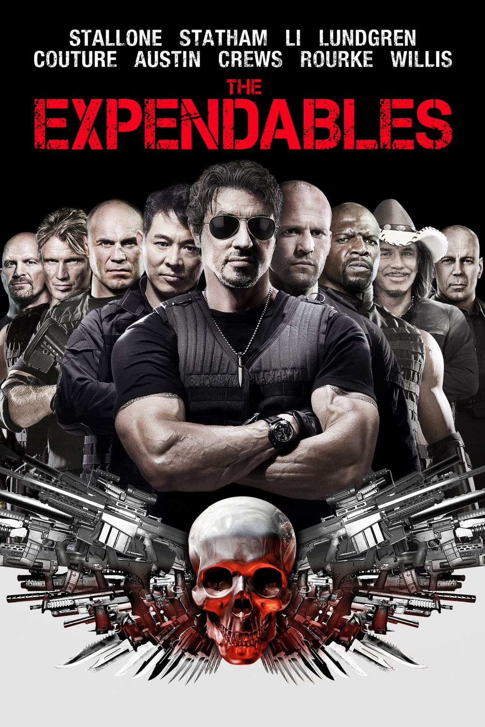 expendables.jpg