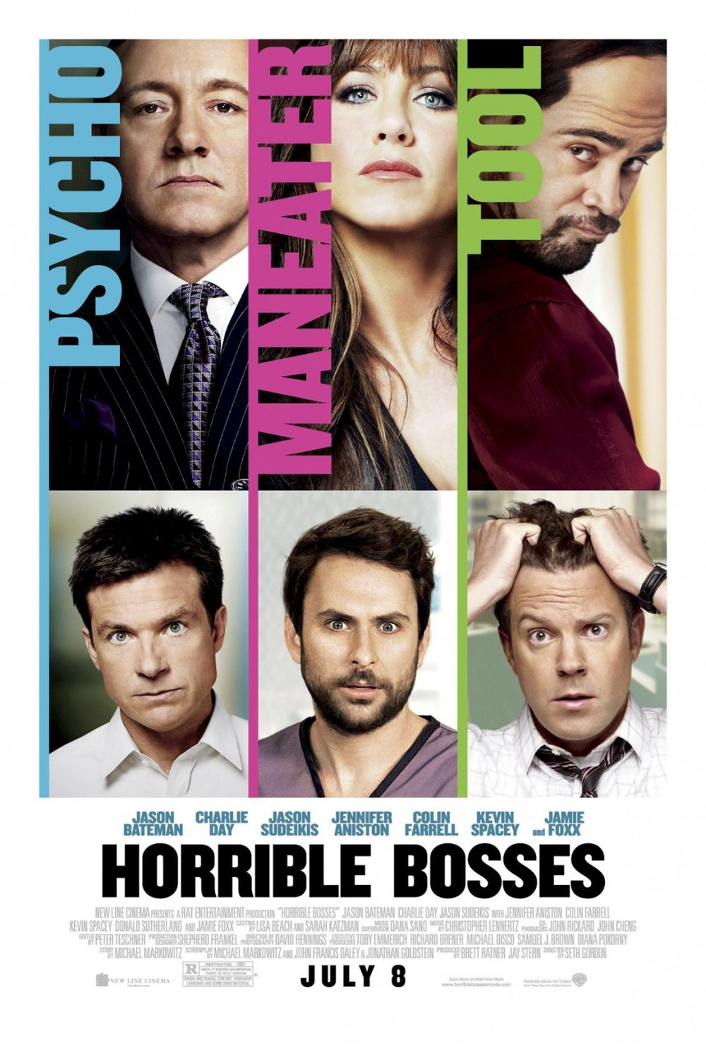 horrible bosses.jpg