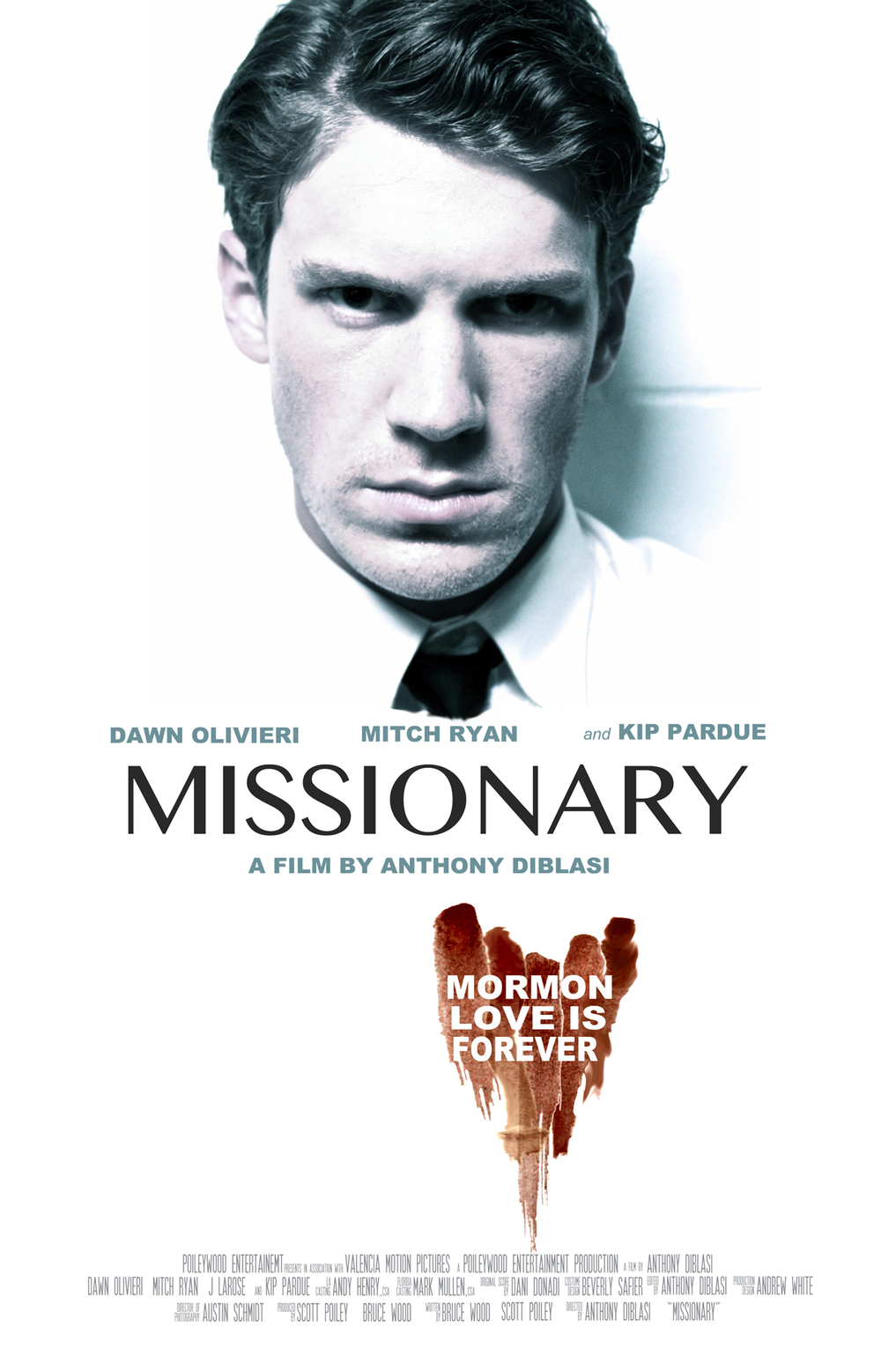missionary.jpg