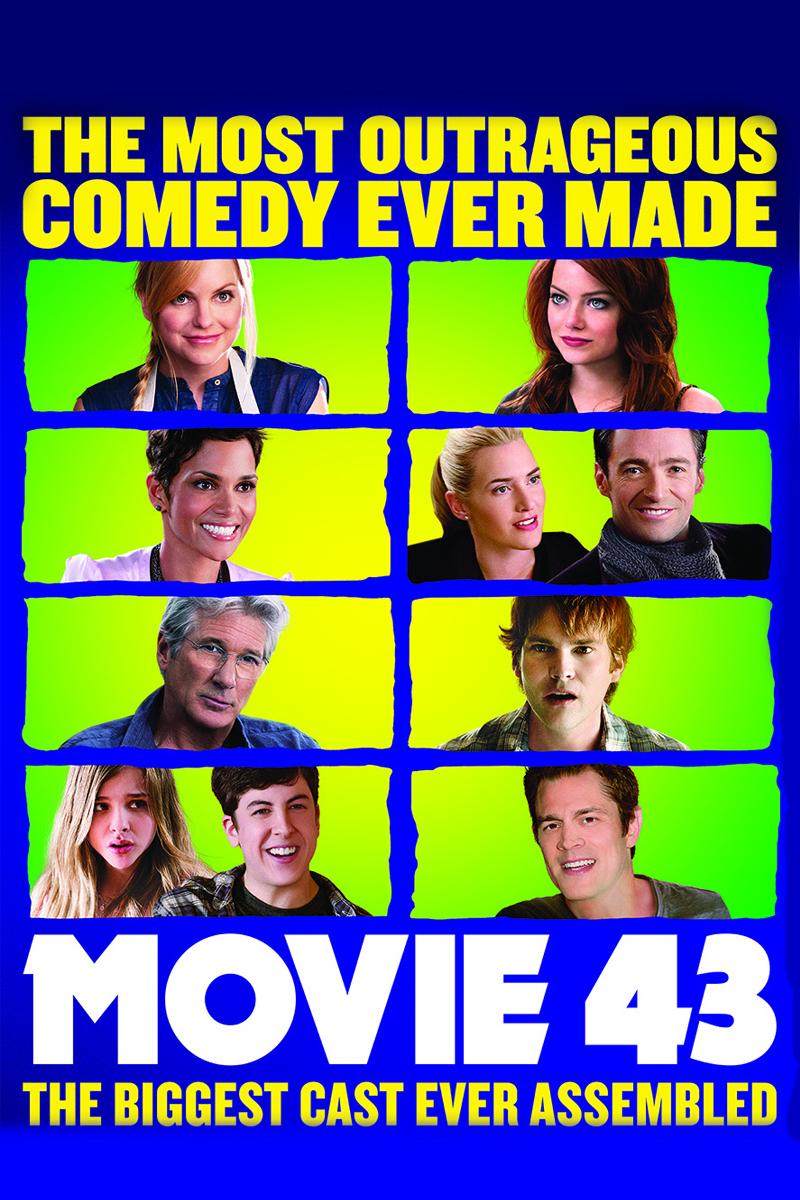 movie 43.jpg