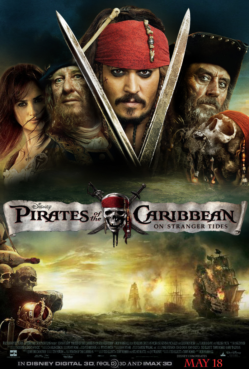 Pirates-of-the-Caribbean-On-Stranger-Tides-Posters-pirates-of-the-caribbean-21175443-800-1185.jpg