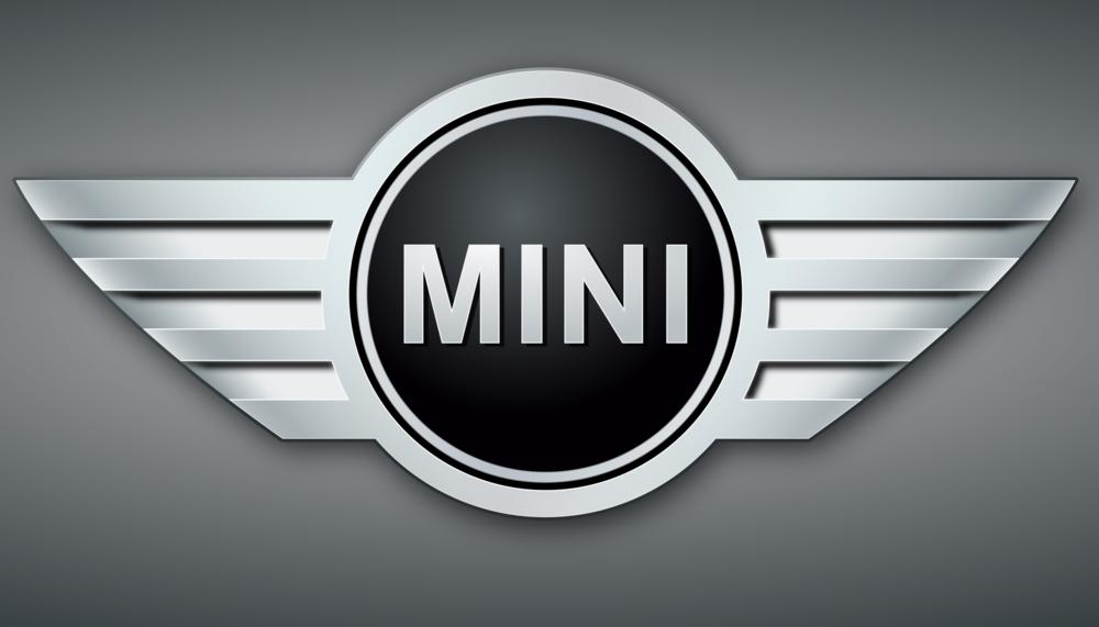 Mini Cooper.png