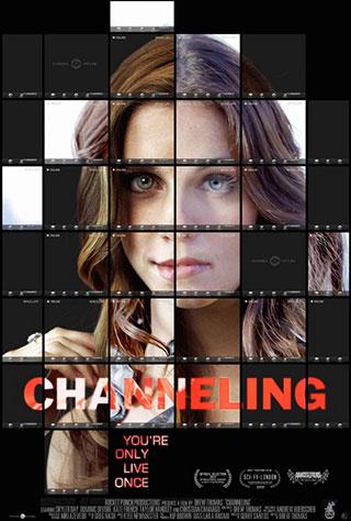 channeling.jpg