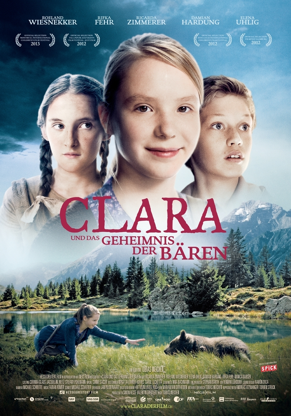 clara & the secret of the bears.jpg