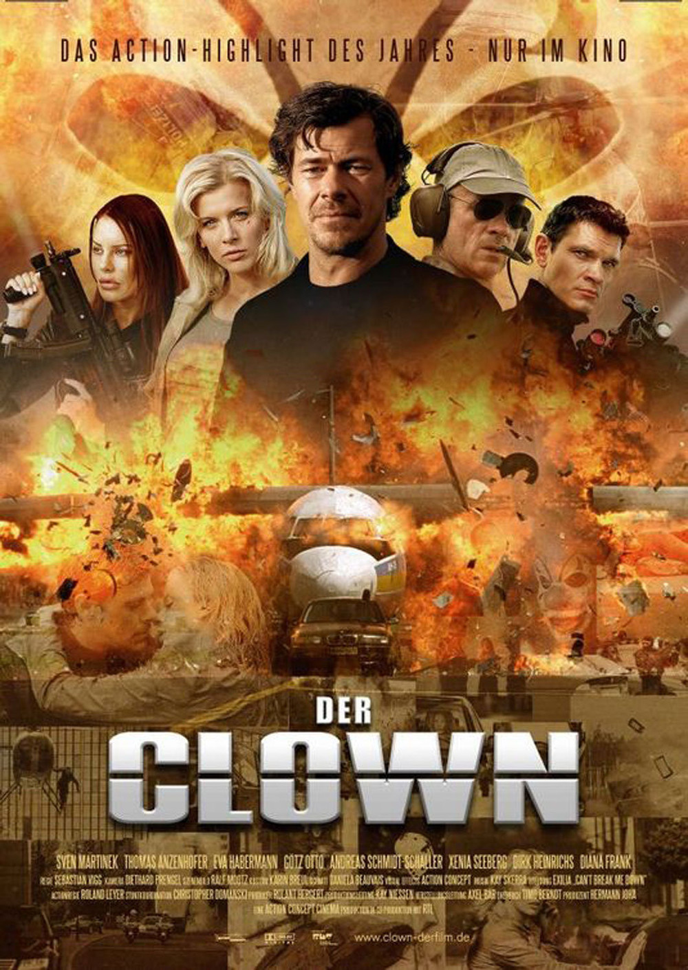 der clown.jpg