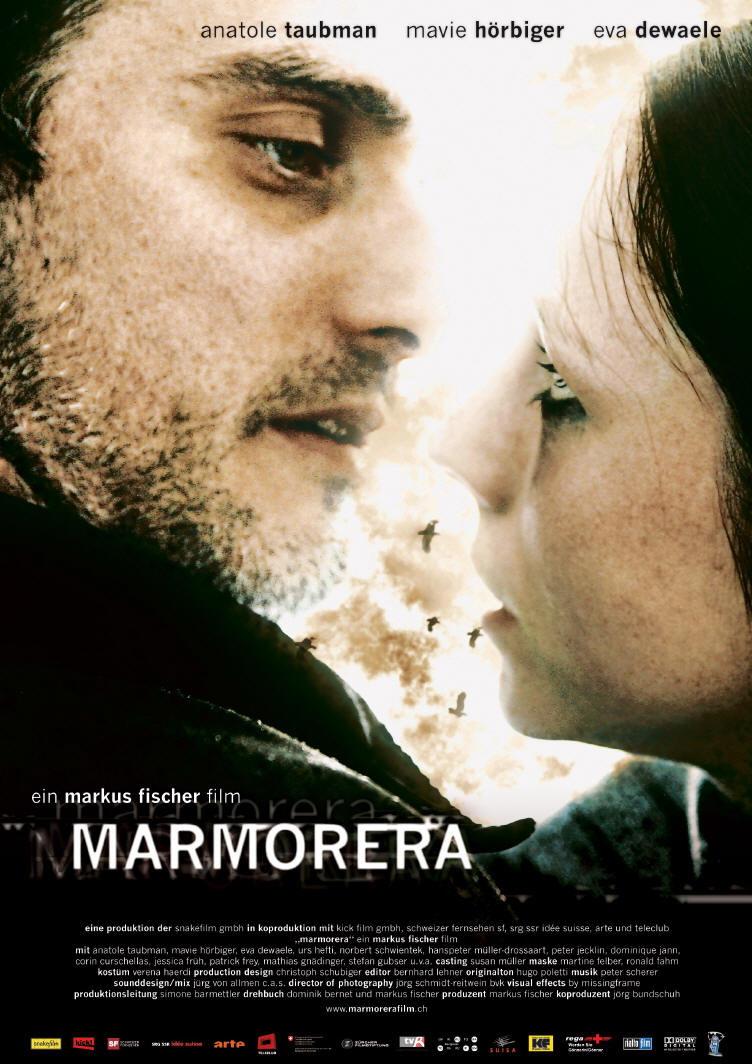 marmorera_poster01.jpg