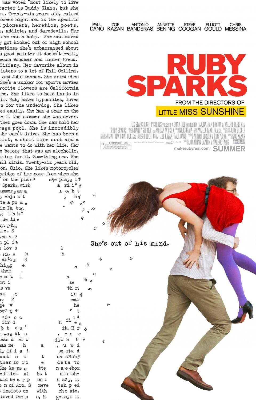 ruby sparks.jpg