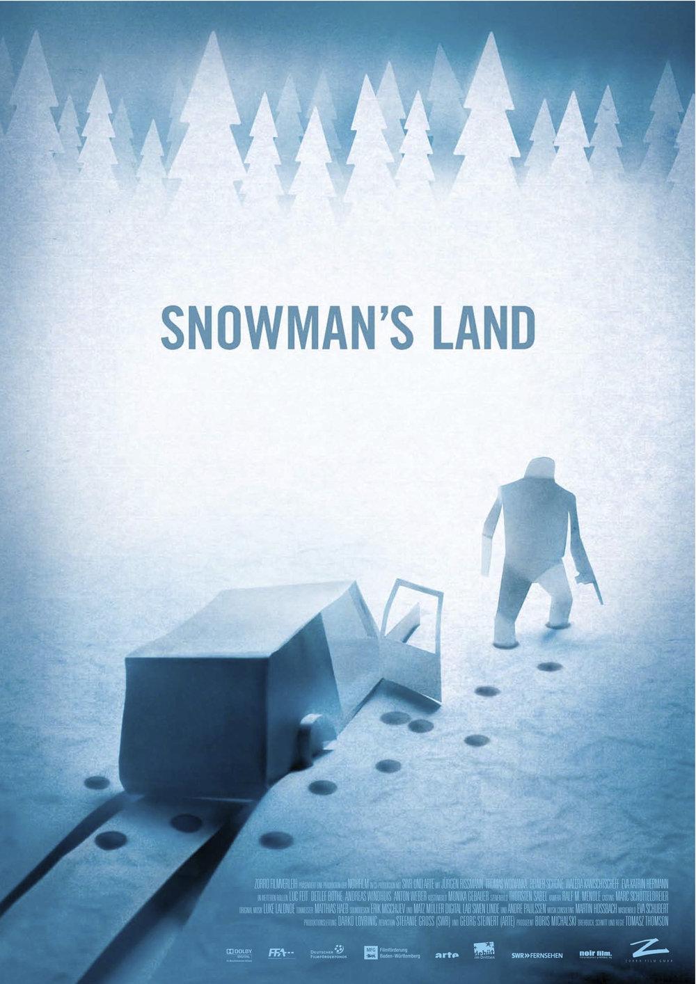 snowmans land.jpg