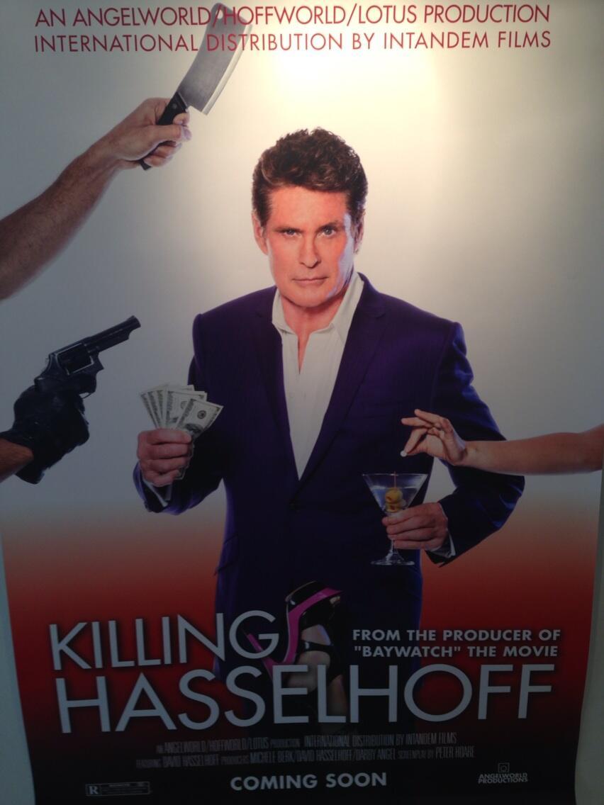 killing hasselhoff.jpg
