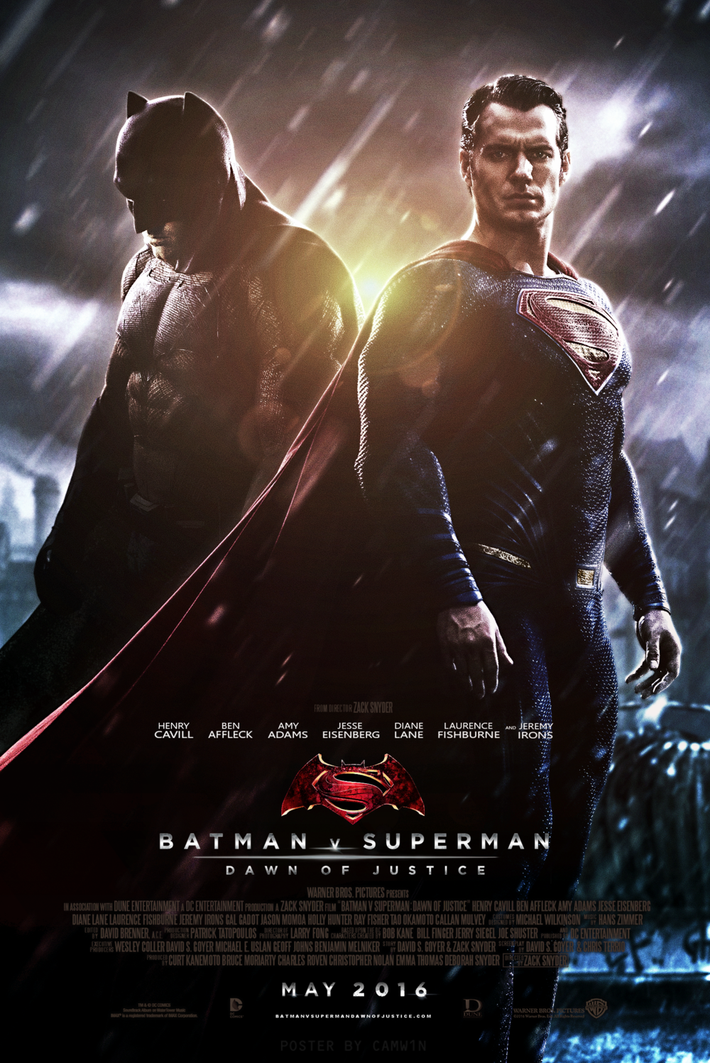 batman_v_superman_dawn_of_justice_poster___style_b_by_camw1n-d7pfwi7.png