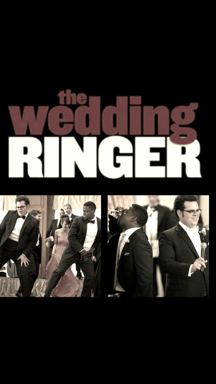 the wedding ringer.png