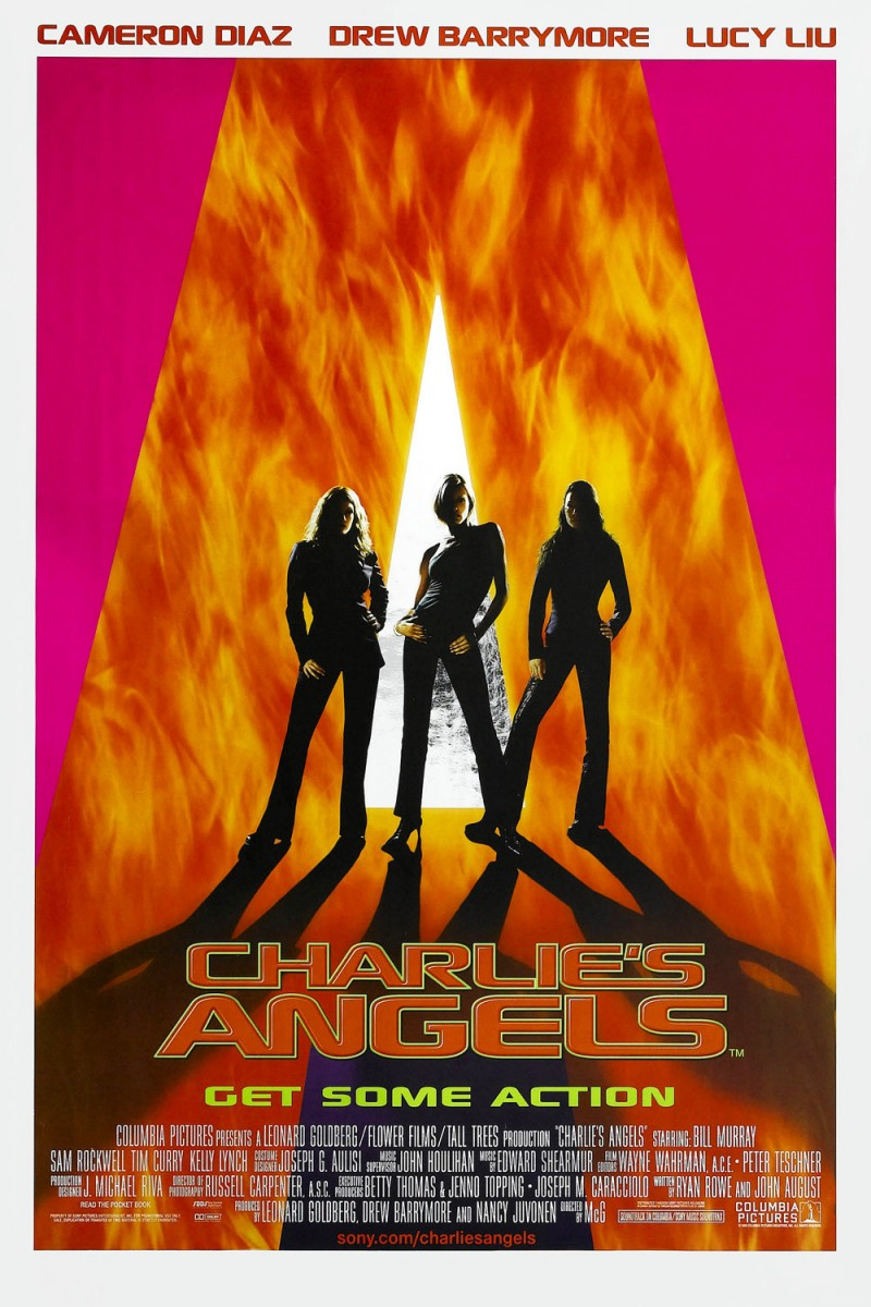 Charlies-Angels-movie-poster.jpg