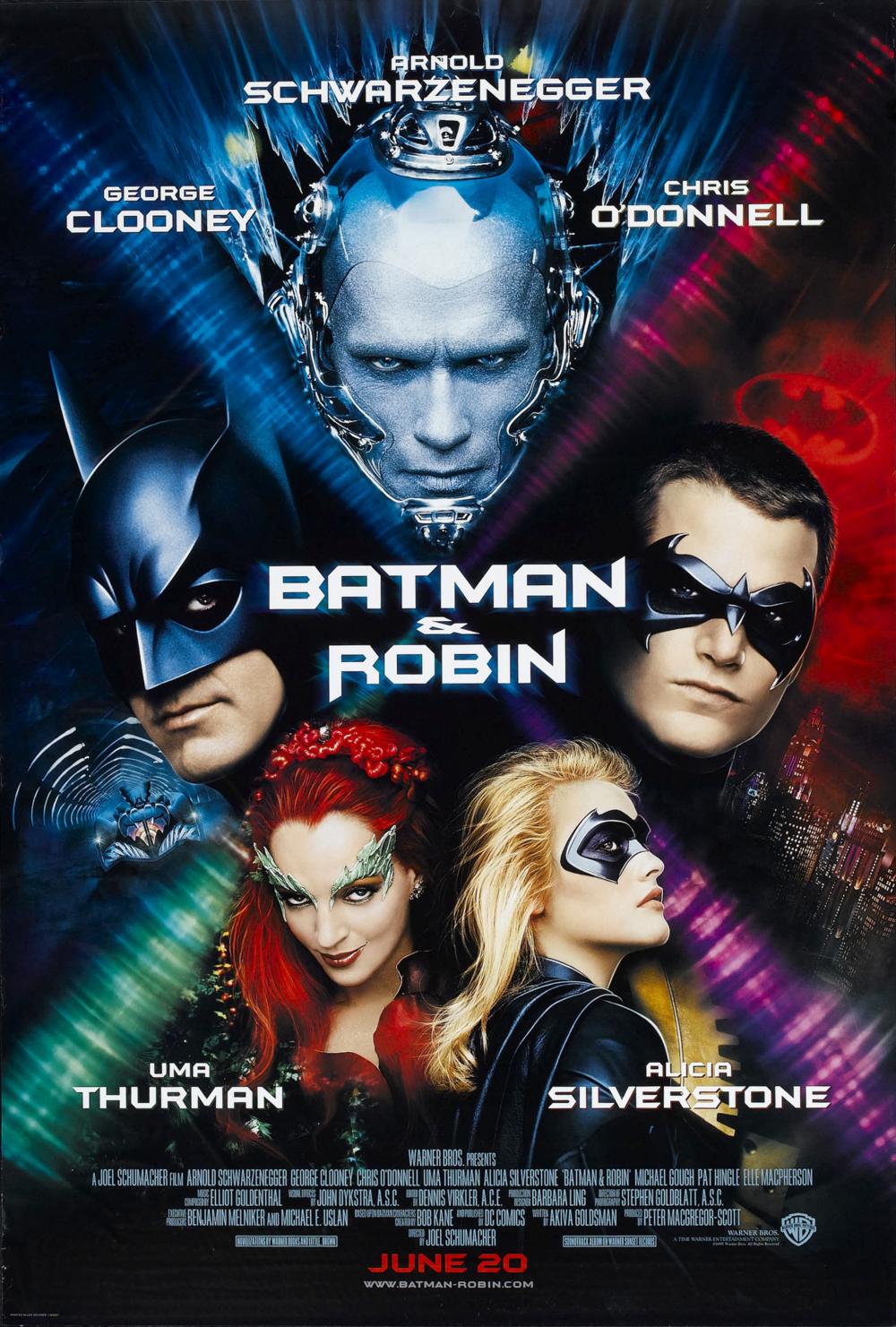 Batman_&_Robin_-_Poster.png