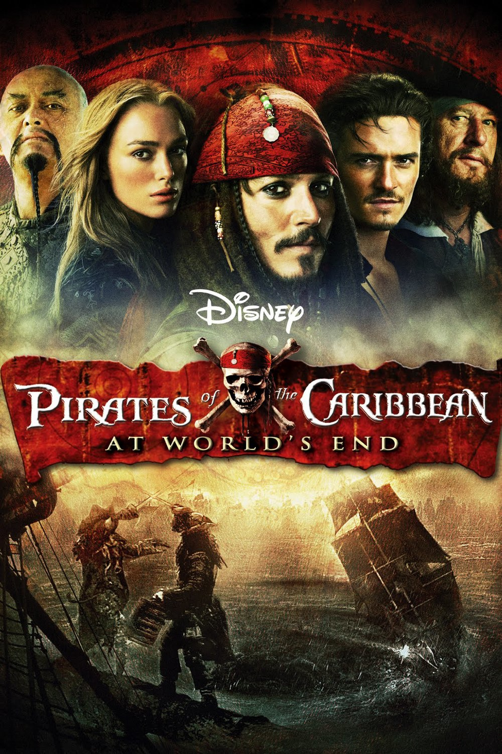 Pirates-of-the-Caribbean-At-Worlds-End-Official-Movie-Poster.jpg