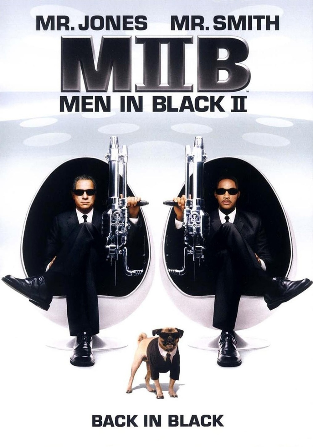 men in black 2.jpg