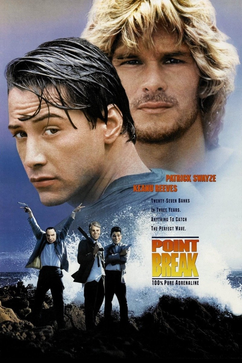 Point-Break-movie-poster.jpg