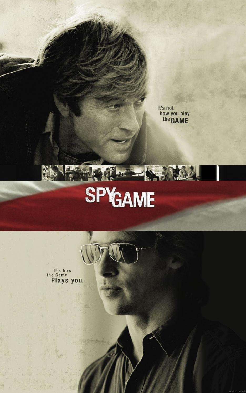 spy game.jpg