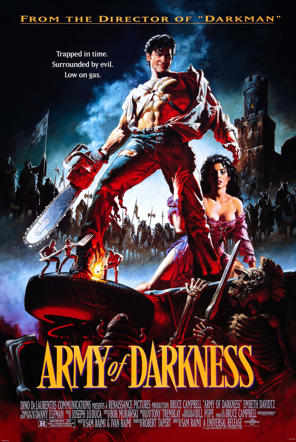 army_of_darkness_poster_01.jpg