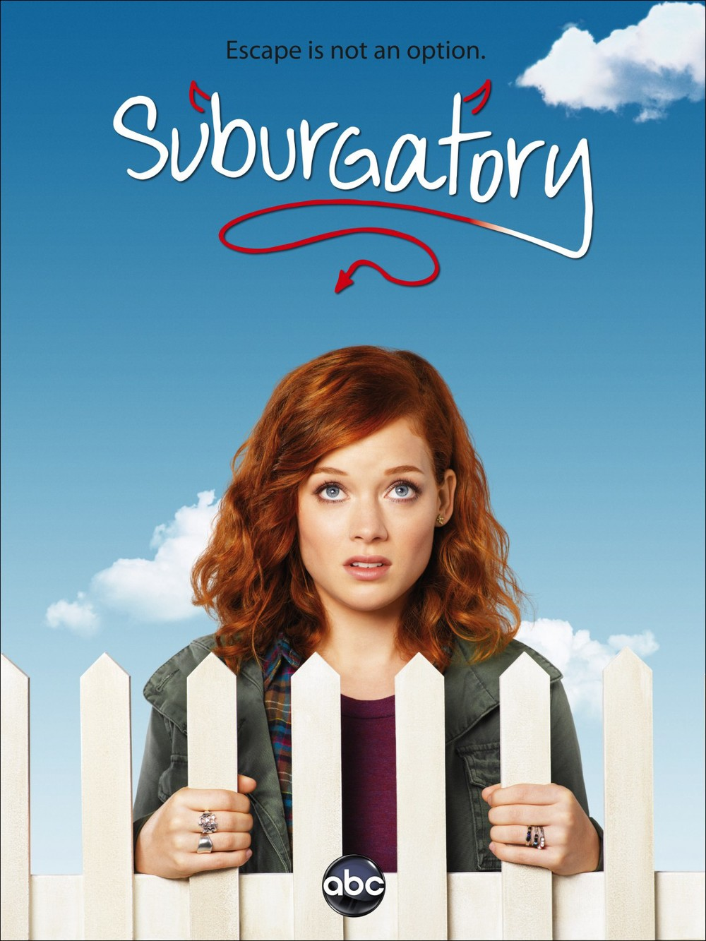 suburgatory.jpg