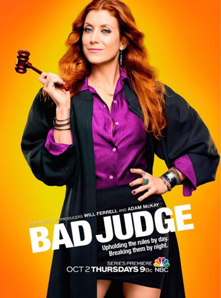 bad judge.jpg