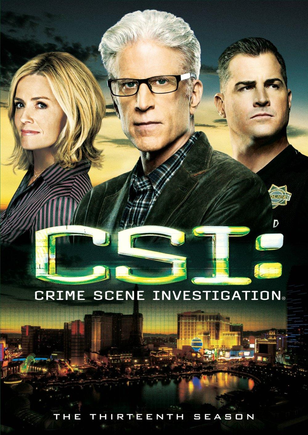 csi crime scene investigation.jpg