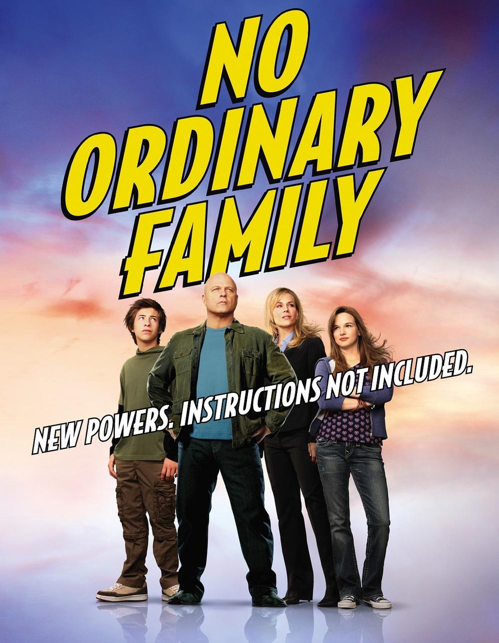 no ordinary family.jpg