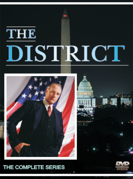 The District.jpg