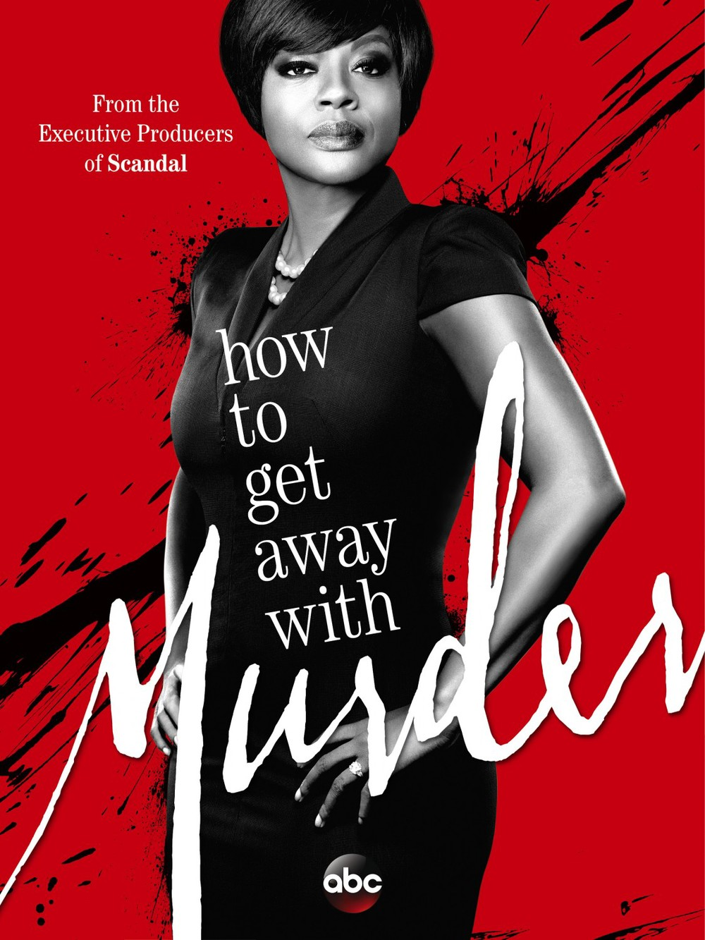 how to get away with murder.jpg