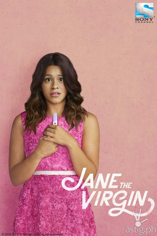 jane the virgin.jpg