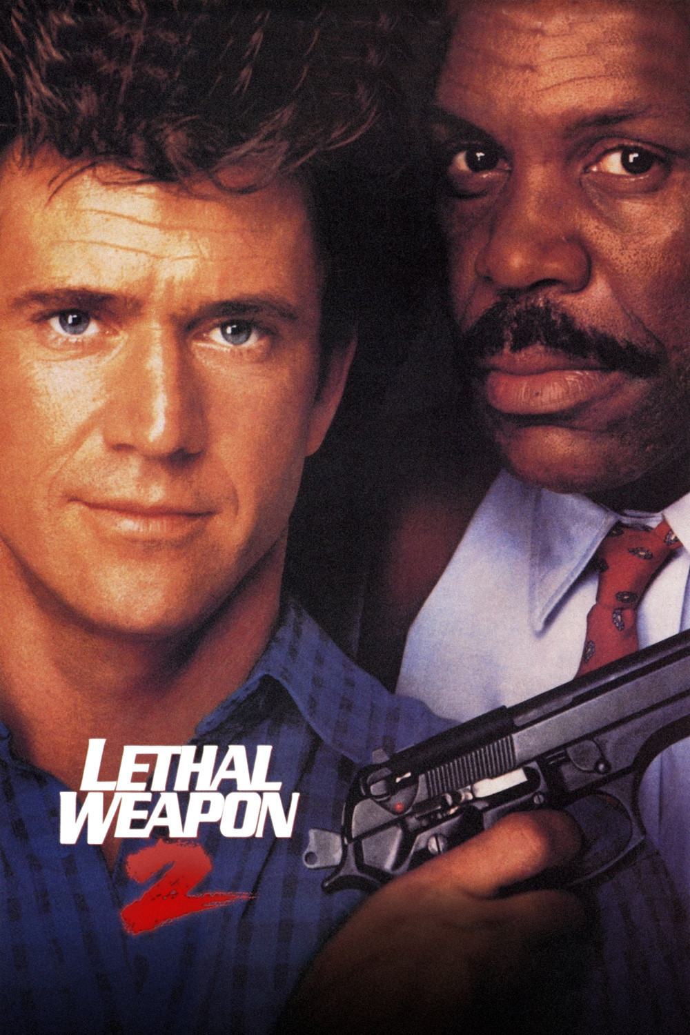 lethal weapon 2.jpg