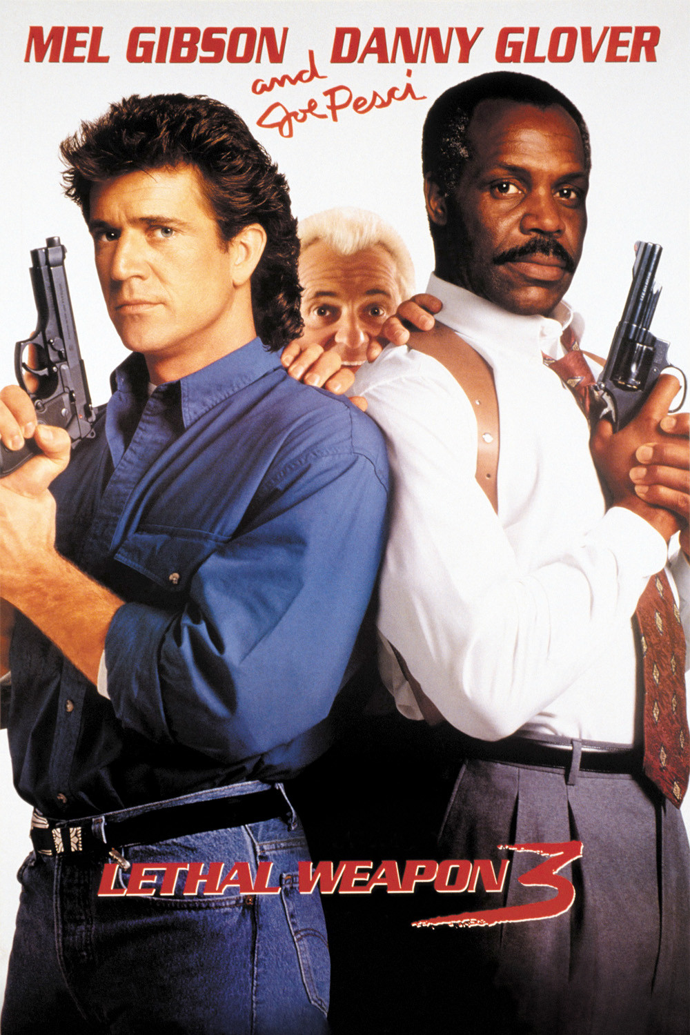 lethal weapon 3.jpg